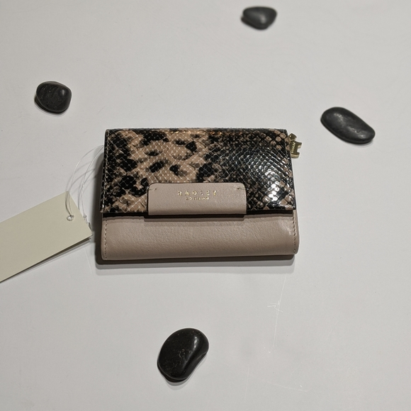 RADLEY LONDON Handbags - Radley London Wallet